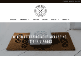lifeboxfood.co.uk