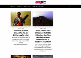 lifebuzz.com