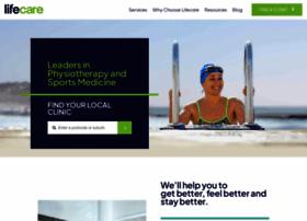 lifecare.com.au