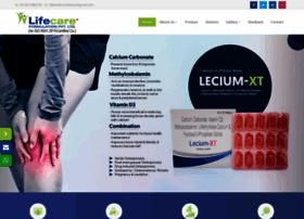 lifecareformulation.com