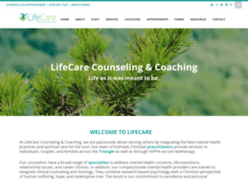 lifecarepsychiatry.com