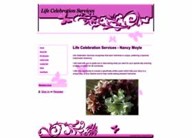 lifecelebrationservices.webs.com