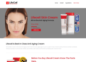 lifecellskin.us