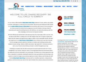 lifechangerecoverysoberliving.com