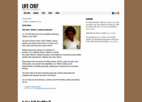 lifechef.net