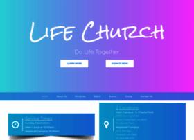 lifechurch-ag.com