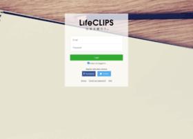 lifeclips.jp