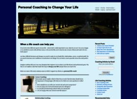lifecoach-pro.com