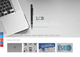 lifecoachesblog.com