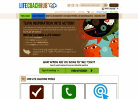 lifecoachhub.com