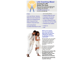 lifecoaching-miami.com