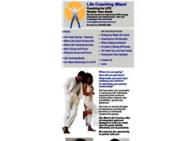 lifecoaching-miami.com