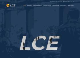 lifecoachingegypt.com