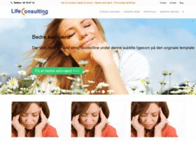 lifeconsulting.crably.com