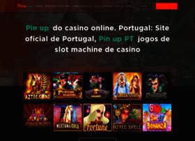 lifecooler-travel.com