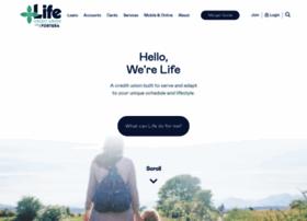 lifecu.org