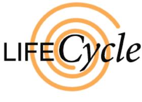 lifecycle.ca