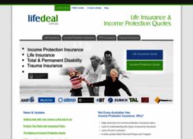 lifedeal.com.au