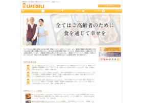 lifedeli.jp