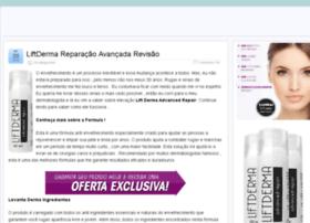 lifedermabrazil.com