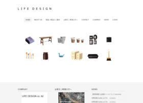 lifedesign.co