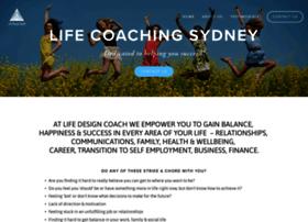 lifedesigncoach.com
