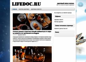 lifedoc.ru