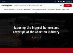 lifedynamics.com