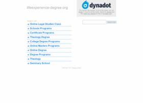 Lifeexperiencedegreesonlinecom Info Welcome To Life. Html Dashboard Template Plumber Lewisville Tx. Microsoft Dynamics Gp Review Read For Life. Las Vegas Alarm Companies Home Security Plano. Can Major Depression Be Cured. Dodge Dealers Raleigh Nc Learn English Accent. Billing Platform Software Kevin Shea Attorney. Stage 1 Breast Cancer Treatment. Welcome To Microsoft Online Services