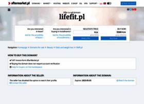 lifefit.pl