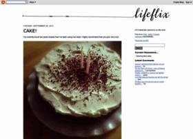 lifeflix.blogspot.com