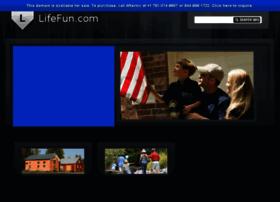 lifefun.com