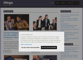 lifego.de