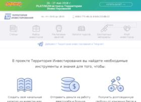 lifehapro.ru
