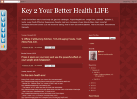 lifehealthkey.blogspot.com
