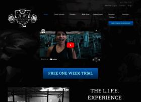 lifehfcquincy.com