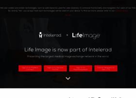 lifeimage.com