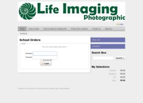 lifeimaging.co.za