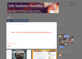 lifeimitatesdoodles.blogspot.com.br