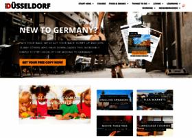 lifeinduesseldorf.com