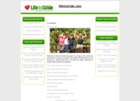 lifeinstride.com