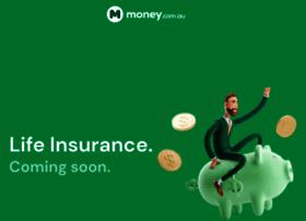lifeinsurance.com.au