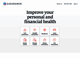 Lifeinsurance.net