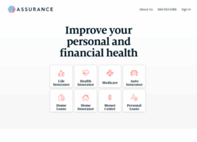 lifeinsurance.net
