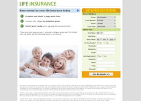 lifeinsurance123.co.uk