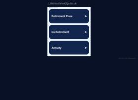 lifeinsurance2go.co.uk