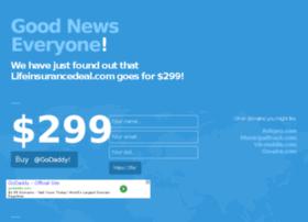 oregonlive.com logo