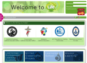 lifeisaboutlearning.com.au