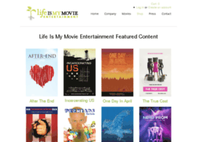 lifeismymovie.myshopify.com