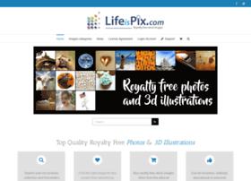 lifeispix.com